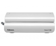 Fellowes Pulsar-E 300 - 545398 - zdjęcie 7