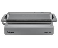Fellowes Galaxy 500 - 545396 - zdjęcie 7