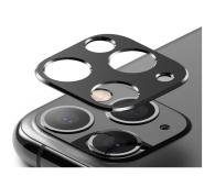 Ringke Nakładka Camera Styling do iPhone 11 Pro czarny - 546914 - zdjęcie 1
