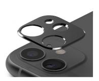 Ringke Nakładka Camera Styling do iPhone 11 czarny - 546911 - zdjęcie 1