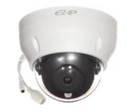 Dahua EZ-IP 2MP 2,8mm IR 30m IP67 DC12V PoE ONVIF - 549165 - zdjęcie 1