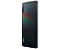 Huawei P40 Lite E czarny  - 548438 - zdjęcie 5