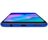 Huawei P40 lite E niebieski - 548439 - zdjęcie 10