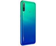 Huawei P40 lite E niebieski - 548439 - zdjęcie 7