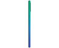 Huawei P40 lite E niebieski - 548439 - zdjęcie 9