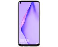 Huawei P40 Lite pastelowy - 548433 - zdjęcie 3