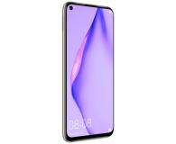 Huawei P40 Lite pastelowy - 548433 - zdjęcie 4