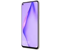 Huawei P40 Lite pastelowy - 548433 - zdjęcie 2