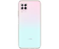 Huawei P40 Lite pastelowy - 548433 - zdjęcie 6