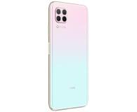 Huawei P40 Lite pastelowy - 548433 - zdjęcie 7