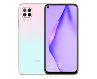 Huawei P40 Lite pastelowy - 548433 - zdjęcie 1