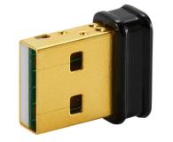 ASUS USB-N10 Nano B1 (150Mb/s b/g/n) - 547632 - zdjęcie 3