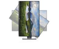 Dell P2720D - 547362 - zdjęcie 6