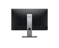 Dell P2720DC - 547363 - zdjęcie 3