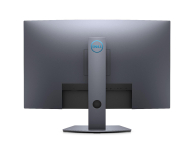 Dell S3220DGF Gaming Curved - 547364 - zdjęcie 5