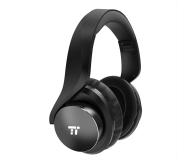 Taotronics TT-BH21 - 544437 - zdjęcie 2