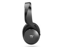 Taotronics TT-BH21 - 544437 - zdjęcie 3