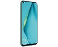 Huawei P40 Lite zielony - 548432 - zdjęcie 4
