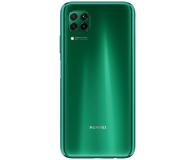 Huawei P40 Lite zielony - 548432 - zdjęcie 6
