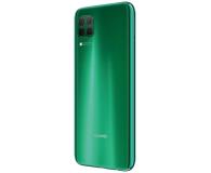 Huawei P40 Lite zielony - 548432 - zdjęcie 5