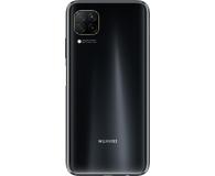 Huawei P40 Lite czarny - 548428 - zdjęcie 6