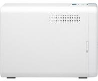 QNAP TS-251D-4G (2xHDD, 2x2-2.7GHz, 4GB, 5xUSB, 1xLAN) - 541600 - zdjęcie 7