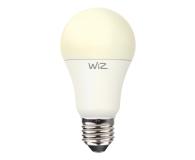 WiZ Whites LED WiZ60 DW F (E27/806lm) - 541802 - zdjęcie 1