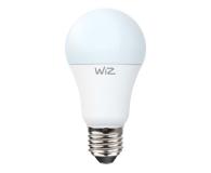 WiZ Whites LED WiZ60 DW F (E27/806lm) - 541803 - zdjęcie 1