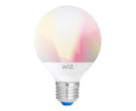 WiZ Colors RGB LED WiZ75 TR F (E27/1055lm) - 541809 - zdjęcie 1