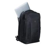 """Victorinox Deluxe Travel 15,6"""" - 542351 - zdjęcie 4"""