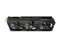 Gainward GeForce RTX 2070 SUPER Phoenix 8GB GDDR6 - 542335 - zdjęcie 3