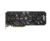 Gainward GeForce RTX 2070 SUPER Phoenix 8GB GDDR6 - 542335 - zdjęcie 2