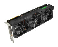 Gainward GeForce RTX 2070 SUPER Phoenix 8GB GDDR6 - 542335 - zdjęcie 4