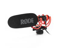 Rode VideoMic NTG - 543303 - zdjęcie 2