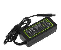 Green Cell Zasilacz do Dell 65W (3.34A, 7.4-5.0mm) - 540834 - zdjęcie 1