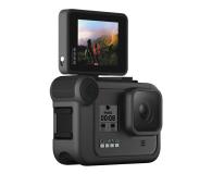 GoPro Display Mod do HERO8 Black - 542329 - zdjęcie 1