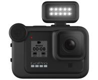 GoPro Light Mod do HERO8 Black - 542330 - zdjęcie 3