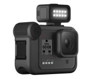 GoPro Light Mod do HERO8 Black - 542330 - zdjęcie 1