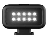 GoPro Light Mod do HERO8 Black - 542330 - zdjęcie 2