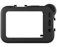GoPro Media Mod do HERO8 Black - 542331 - zdjęcie 2