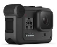 GoPro Media Mod do HERO8 Black - 542331 - zdjęcie 1