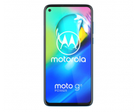 Motorola Moto G8 Power 4/64GB Dual SIM Capri Blue - 543494 - zdjęcie 2