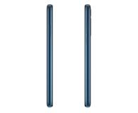 Motorola Moto G8 Power 4/64GB Dual SIM Capri Blue - 543494 - zdjęcie 7