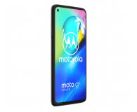 Motorola Moto G8 Power 4/64GB Smoke Black - 543211 - zdjęcie 4