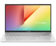 ASUS VivoBook 14 X412DA R5-3500U/8GB/256/W10 - 543066 - zdjęcie 2