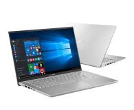 ASUS VivoBook 14 X412DA R5-3500U/8GB/256/W10 - 543066 - zdjęcie 1