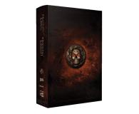 PlayStation Baldur's Gate Enhanced Edition Collector's Pack - 543373 - zdjęcie 1