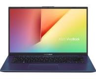 ASUS VivoBook 14 X412DA R5-3500U/8GB/256/W10 - 543067 - zdjęcie 2