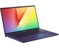 ASUS VivoBook 14 X412DA R5-3500U/8GB/256/W10 - 543067 - zdjęcie 8