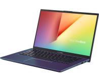 ASUS VivoBook 14 X412DA R5-3500U/8GB/256/W10 - 543067 - zdjęcie 3